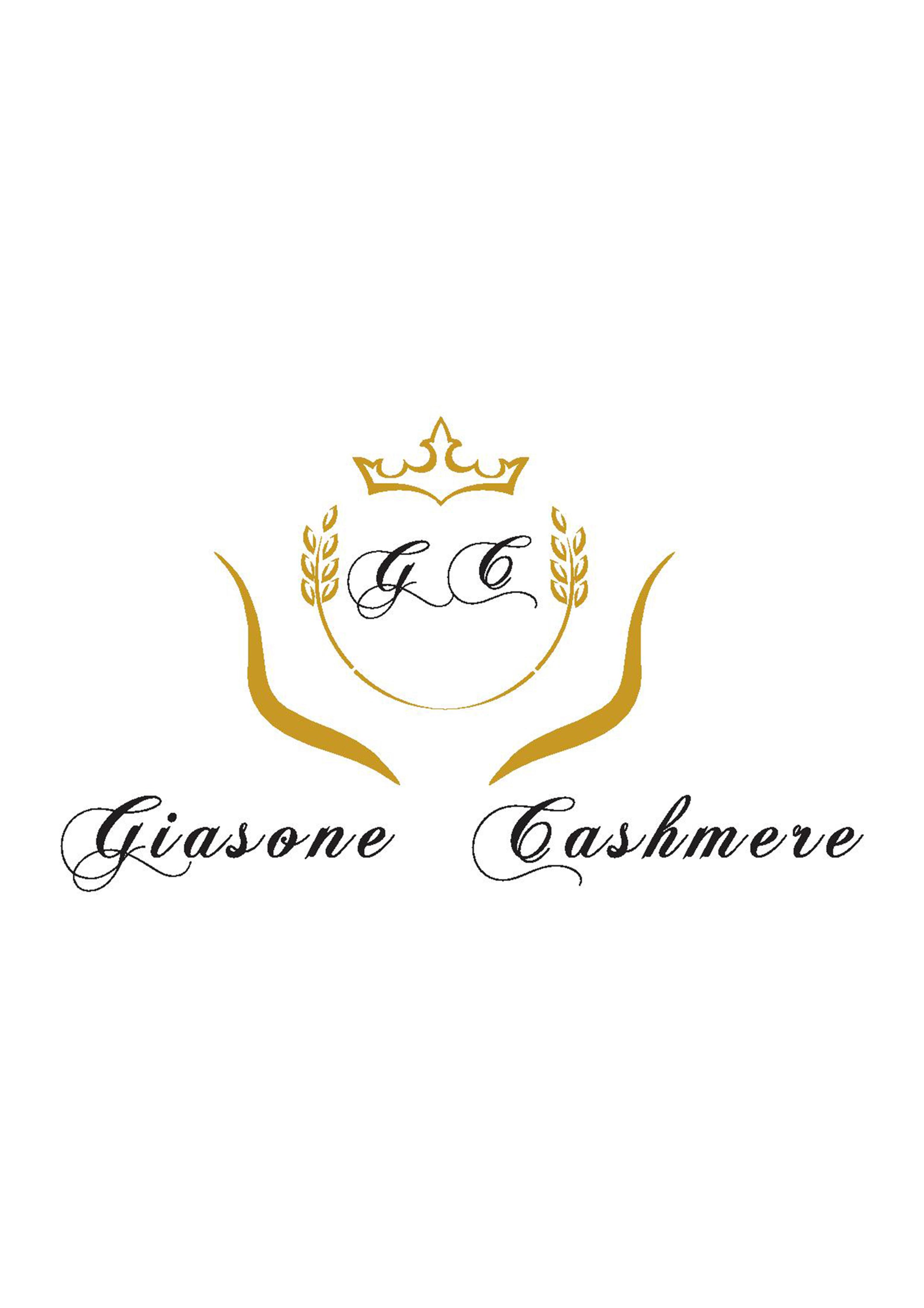 Giasone-ORO3
